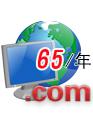 国际域名Com,国际域名Net