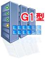 万网G1型虚拟主机,独立IP虚拟主机,万网G1型空间,万网空间代理,万网主机核心代理