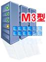 万网M3型虚拟主机,独立IP虚拟主机,万网M3型空间,万网空间代理,万网主机核心代理